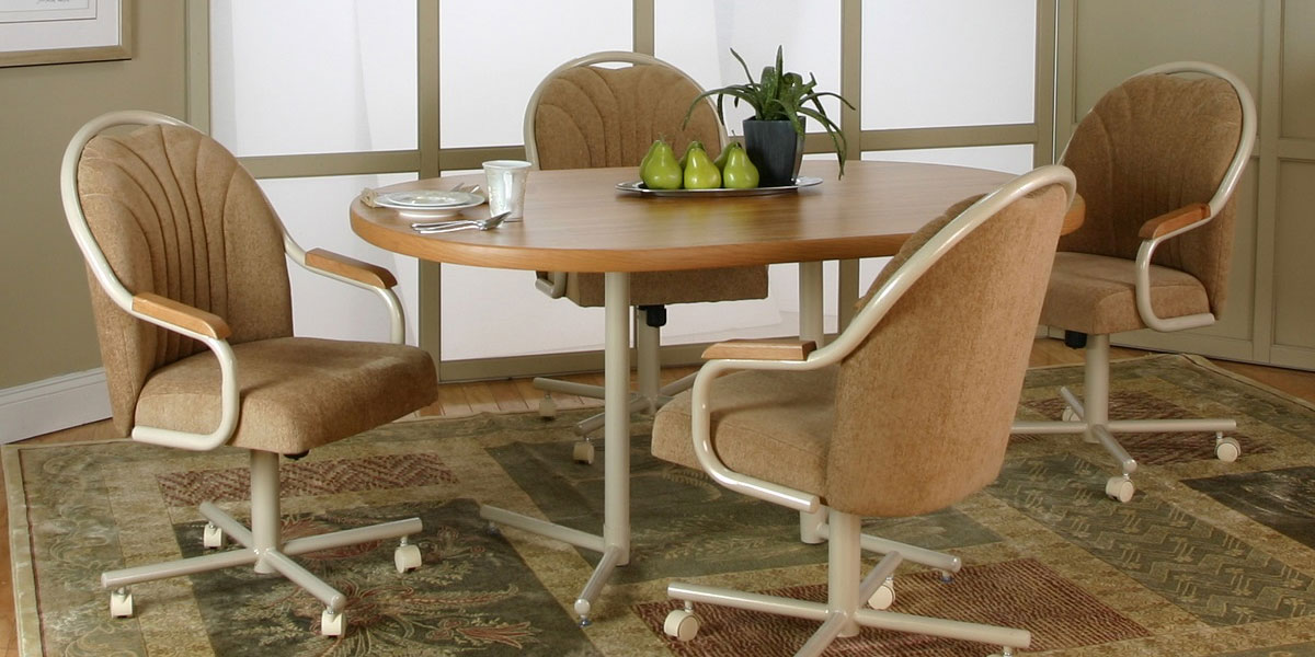 caster chairs parts dining sets home page casterchaircompany. Interior Design Ideas. Home Design Ideas